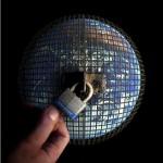 derechos de internet