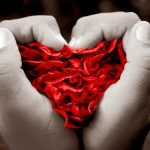 Es amor? o sólo enamoramiento?