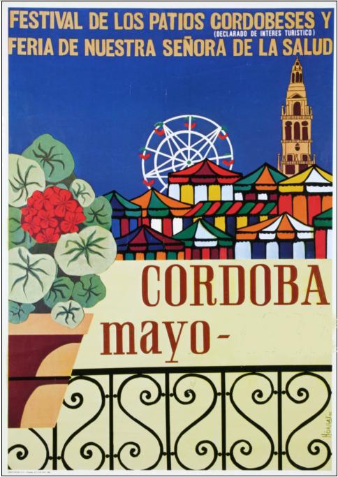Blog Red Municipal Bibliotecas de Córdoba » Blog Archive