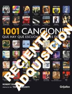 rec-adq-1001-canciones