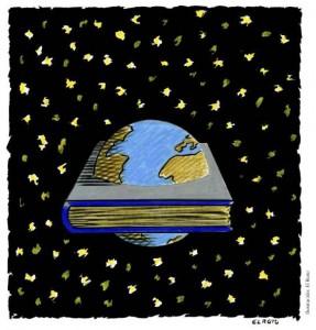 cartel-dia-biblioteca-2013-r