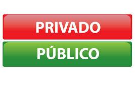 privado-publico