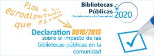 declaracion-eup-16-2013