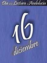 16-dic-2