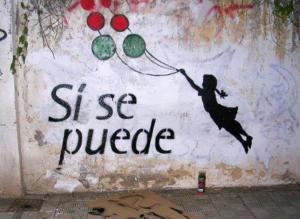 si-se-puede
