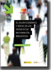 valor-economico-social-bibliotecas