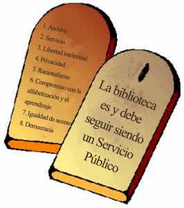 tablas-ley-biblioteca