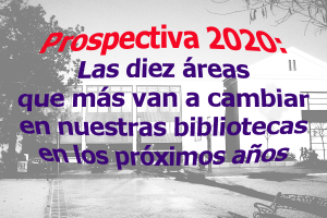 prospectiva-2020(2)