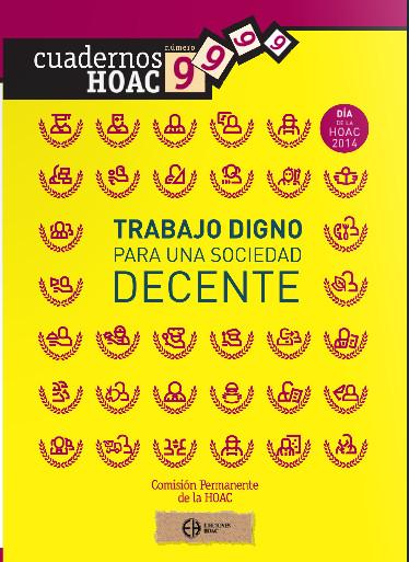 hoac-trabajo-digno-sociedad-decente