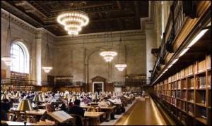Biblioteca-Nueva-York
