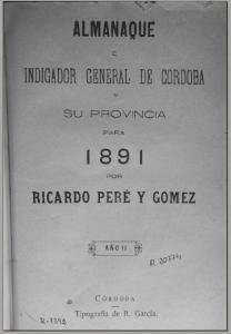 almanaque-1891