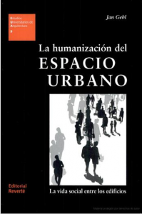 humanizacion-espacio-urbano