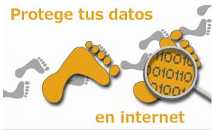 protege-tus-datos