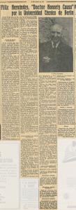 ana-m-vicent-diario-cordoba-23-06-1964