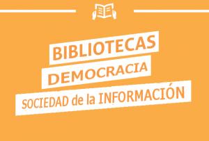 bibliot-democ-soc-inform