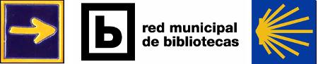 camino-santiago-biblioteca2