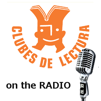 clubes-lectura-on-the-radio