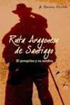 ruta-aragonesa