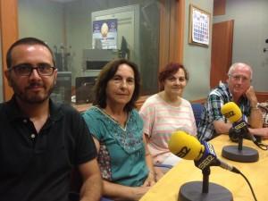 club-relatos-cortos-radio