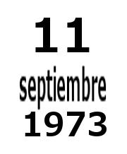 11-9-73