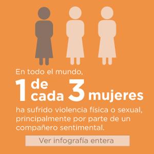 1-de-cada-3-mujeres
