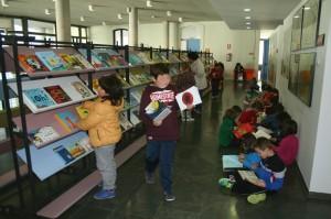 ninios-biblioteca