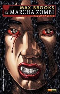 La-marcha-zombi-portada