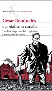 capitalismo-canalla