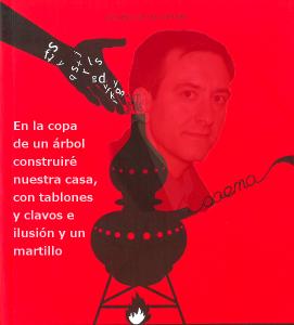 eduardo-garcia-escribir-poema2