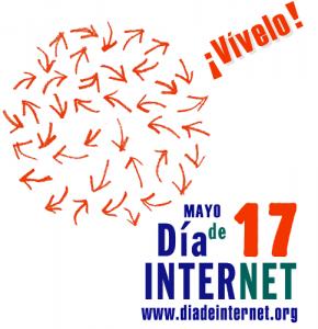 dia-internet-2016