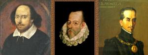 tres-escritores-1616