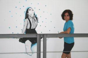 cristina-cagnamero (16)