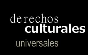 derechos-culturales-universales