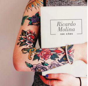 r-molina-100-anios