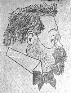 Ricardo de Montis