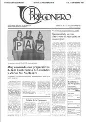 port_pregonero_16
