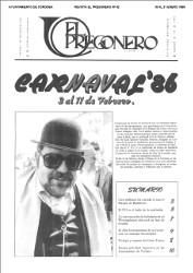 port_pregonero_42