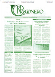 port_pregonero_53