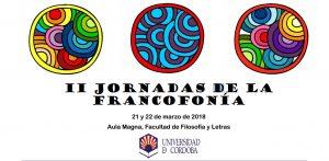 jornadas-francofonia