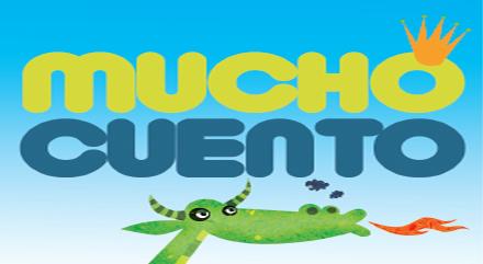 Muchocuento 2009