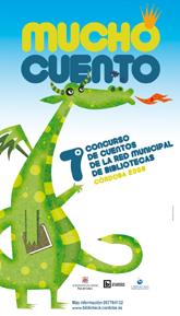 Mucho Cuento 2009