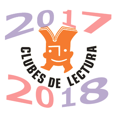 clubes-lectura-17-18