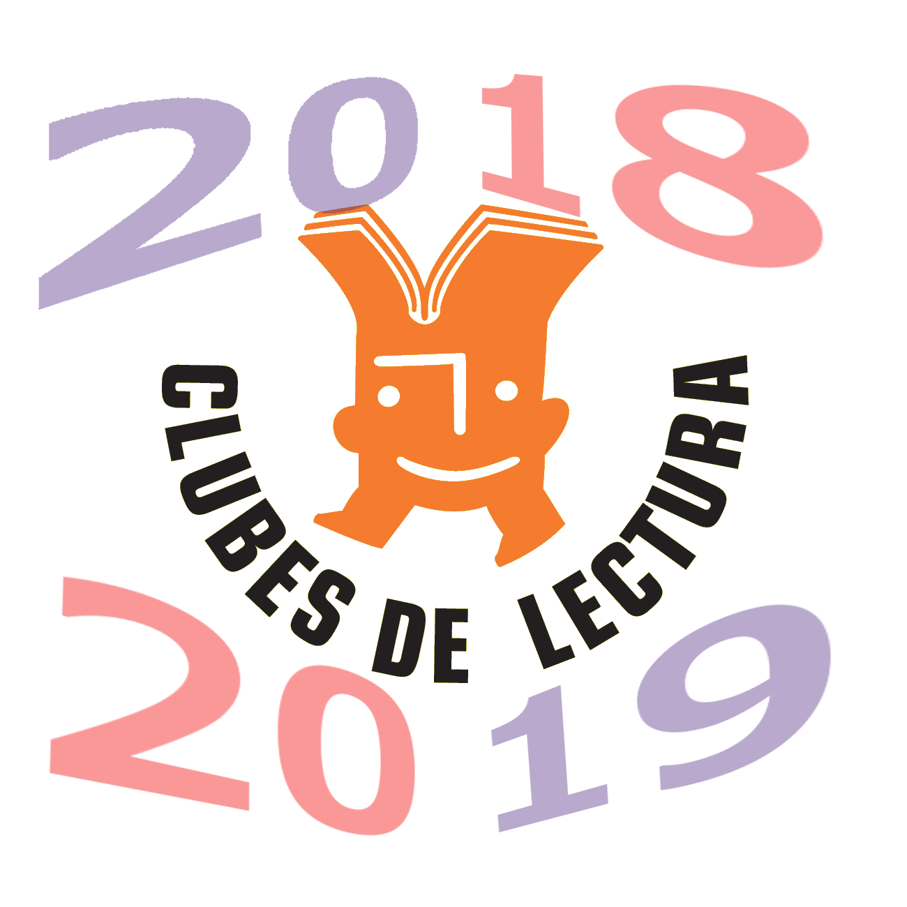 clubes-lectura-18-19
