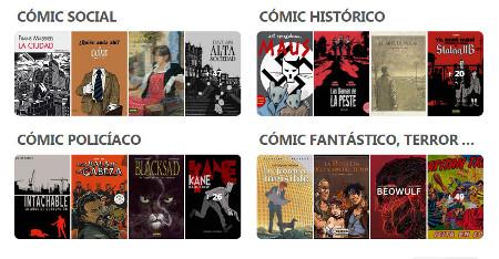 comic-tableros