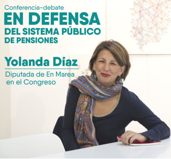 defensa-pensiones-recort