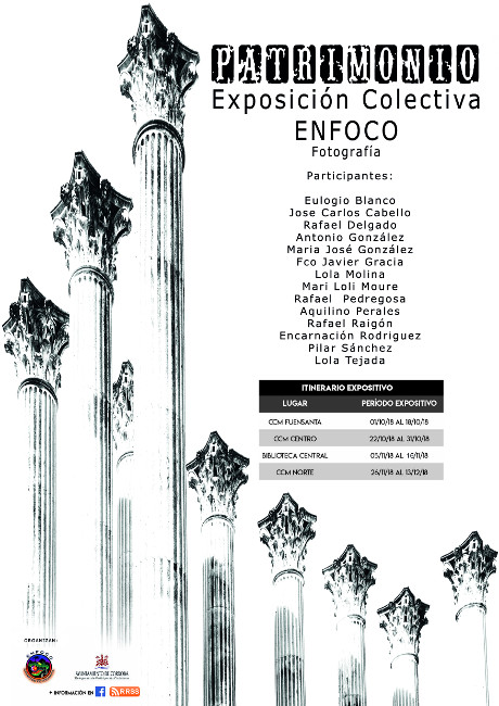 expo-enfoco-2018-11-cartel