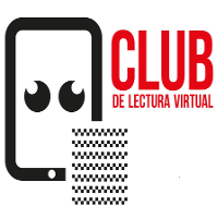 logo-club-virtual-cuadrado