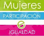 Mujeres, Participación e Igualdad