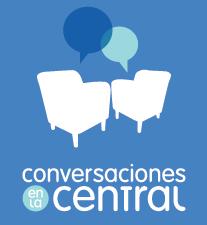 2012-02-14-conversaciones-costa-arias