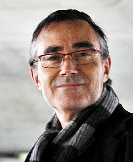 2012-02-14-xosecarlos-arias